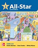 img - for All Star Level 2 Student Book book / textbook / text book