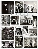 Image de The Essential Cecil Beaton: Photographien 1920-1970