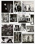 The Essential Cecil Beaton: Photograp...