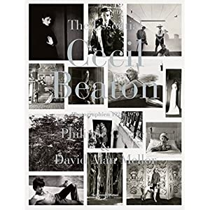 The Essential Cecil Beaton: Photographien 1920-1970