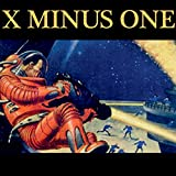 img - for X Minus One: Old Time Radio, Sci-Fi Series book / textbook / text book