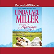 The Marriage Pact | Linda Lael Miller