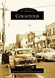 Coraopolis (PA) (Images of America)