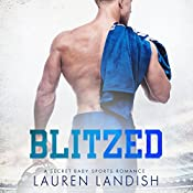 Blitzed | Lauren Landish