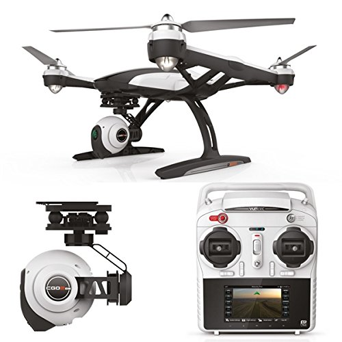 Q500 Typhoon Quadcopter with 1080P 60FPS HD Video Camera, Best Real Dolls