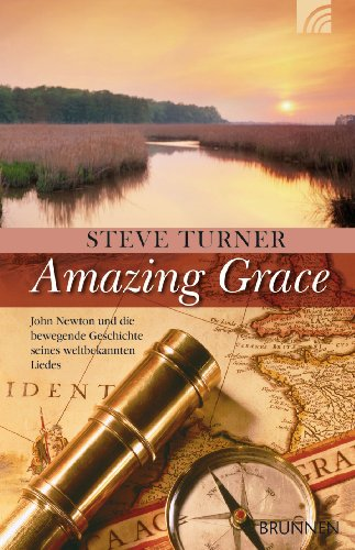 essay about the movie amazing grace Title: amazing grace (2006) 75 /10 want to share imdb's rating on your own site use the html below you must be a registered.