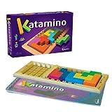 Gigamic  カタミノ / KATAMINO