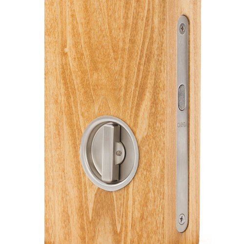 wood pocket doors buy online wood pocket doors at findole st