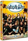 Melrose Place Season 4 [DVD]