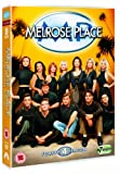 Melrose Place Season 4 [DVD]
