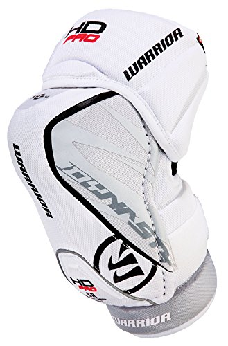 Warrior-HD-Pro-Senior-Elbow-Pad-Large