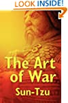 The Art of War (Unexpurgated Start Pu...