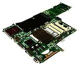 HP Compaq 407830-001 Pavilion DV500