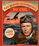 les grands aventuriers du ciel (2081251256) by Hardesty, Von