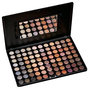 Click Here For Cheap Amazon.com: Coastal Scents 88 Color Palette For Sale