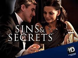 Sins & Secrets Season 3
