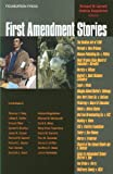 img - for Garnett and Koppelman's First Amendment Stories (Stories Series) (Law Stories) book / textbook / text book