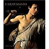 """Caravaggio [With CDROM]von """"John T. Spike"""""""