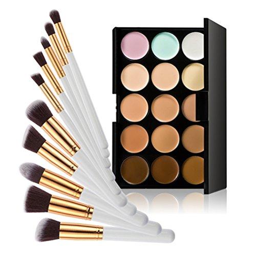 pixnor-cosmeticos-maquillaje-corrector-paleta-paleta-crema-contorno-kit-15-colores-con-pinceles-de-1