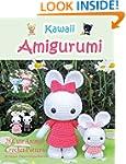 Kawaii Amigurumi: 28 Cute Animal Croc...