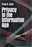img - for Privacy in the Information Age by Fred H. Cate (1997-10-01) book / textbook / text book