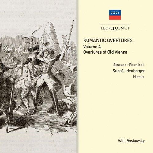 romantic-overtures-vol4-overtures-of-old-vienna