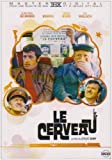 Le Cerveau 北野義則ヨーロッパ映画ソムリエのベスト1969年