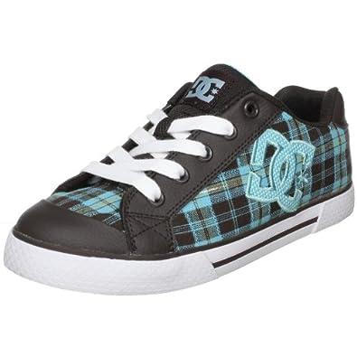 chaussures chaussures femme chaussures de sport skateboard. Black Bedroom Furniture Sets. Home Design Ideas