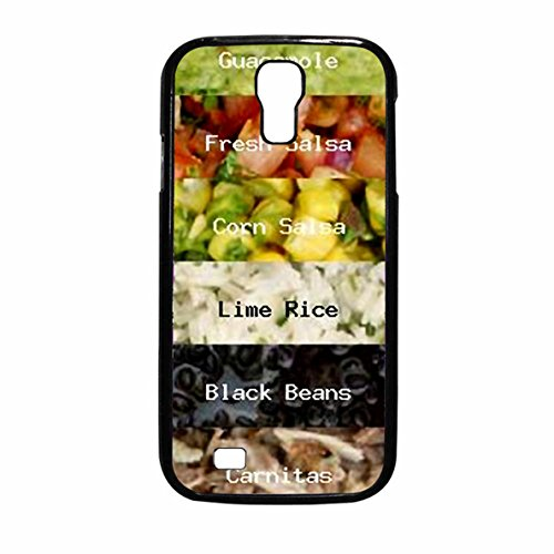 chipotle-mexican-grill-2-samsung-s4-case-cover