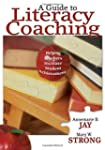 A Guide to Literacy Coaching: Helping...