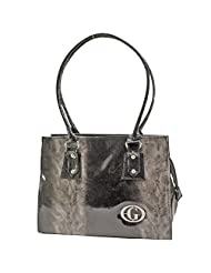 Leather Bag Women's Ladies Girl's Side Hand Bags HandBag PURSE -65