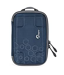 Dashpoint AVC1 GoPro Action Video Case From Lowepro - Hard Shell Case For GoPro/Action Video Camera