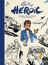 Heroic par Tillieux