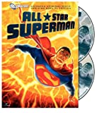 All-Star Superman (Two-Disc Special Edition) by James Denton