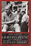 The Life of Graham Greene: Volume Two: 1939-1955