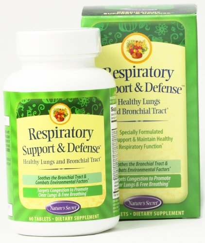 Natures-Secret-Respiratory-Cleanse-and-Defense-60-Tablets