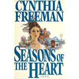 Seasons Of The Heart ~ cynthia freeman