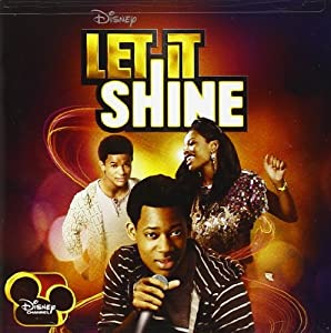 Let It Shine [Enhanced]