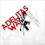Adelitas Way Home School Valedictorian