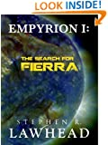 Empyrion I: The Search for Fierra