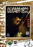 Chicago 1930 [Back to Games]