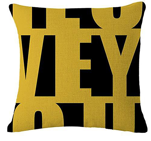 auchan-yellow-background-simple-geometric-patterns-cotton-linen-throw-pillow-covers-case-cushion-cov