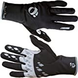 Pearl Izumi Womens Select Softshell Lite Glove, Black, Medium