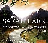 Image de Im Schatten des Kauribaums: Roman. (Die Kauri-Trilogie)