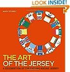 The Art of the Jersey: A Celebration...