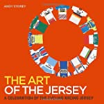 The Art of the Jersey: A celebration...