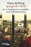 Spiegel der Welt (3406603416) by Hans Belting