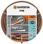 Gardena Comfort Highflex Schlauch 10...