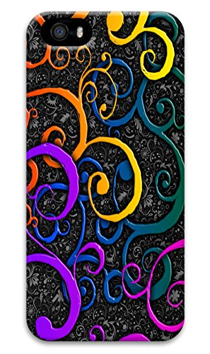 Online Designs Colorful Desktop Backgrounds Pc Hard New Iphone 5 Case For Teen Girls Hipster