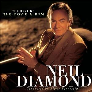 Best of the Movie Album